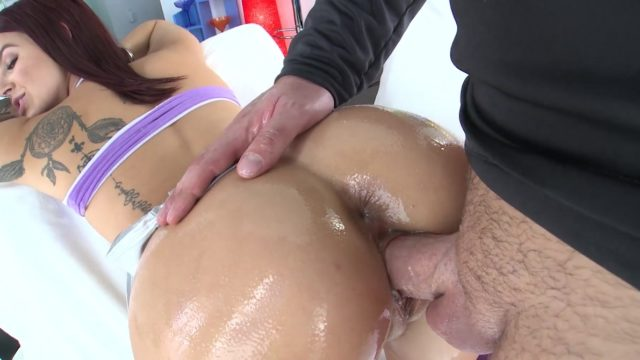 ABOUT xxx-pawn-full-videos EVELIN STONE