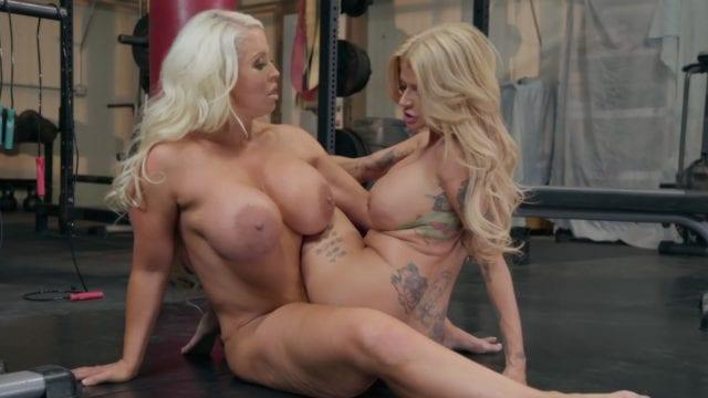 full-porno MILF fuck-videos omegle-tits