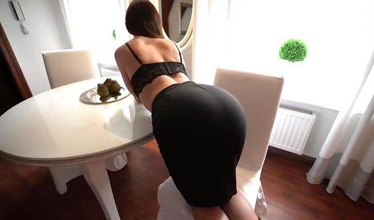 goldporn bangs wife porn vidio big dick