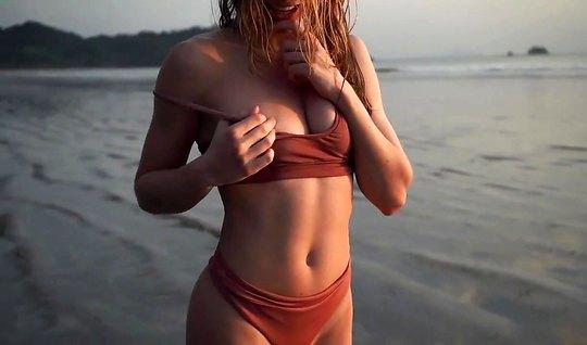 Young porno latino savage removes amateur anyporn.com porn