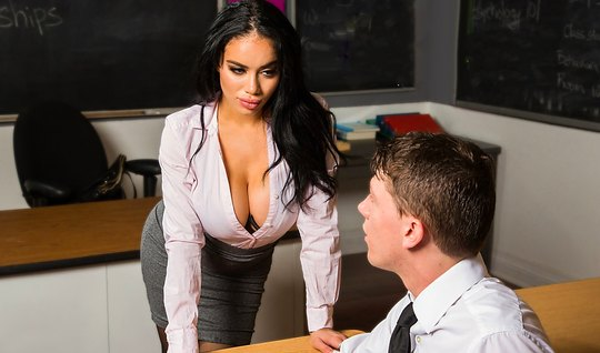 pornhdporn College teacher xxx porn hd hot sex