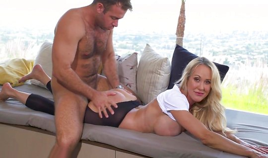 xxx hd porn Worker Love buzzing young xxxvideo.com lover past years
