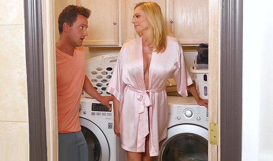 porno hd boy couple friend's pornohub wash