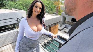 www xxxvideo Big tits Milf Kasteta look xxx tube sex