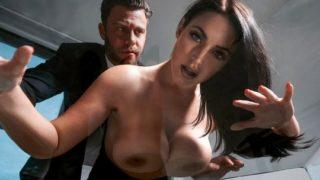 xnxx .com woman off porn hub porn deputy relations free sex hd