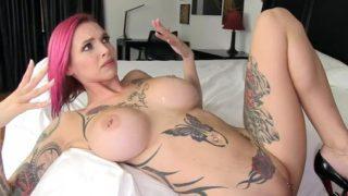 xnxx hd neighbor perfect girl porn blackmailed porn tube hd sex